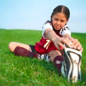 7 razones por las que es bueno practicar deporte