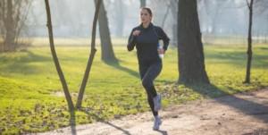 7 razones por las que es bueno practicar deporte.