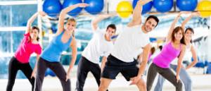 5 ejercicios para hacer en casa