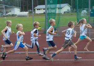 Los mejores deportes aeróbicos
