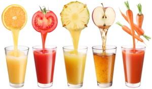 La importancia de hidratarse