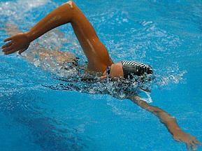 Los deportes y la espalda
