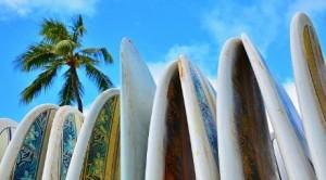 las-mejores-playas-para-practicar-surf-en-espana