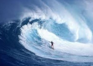 playas-para-practicar-surf