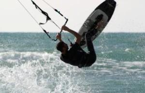 que-es-el-kitesurf