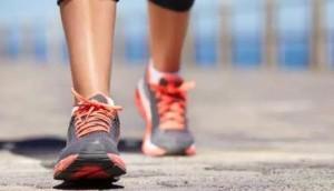 deportes-perfectos-para-el-verano-caminar